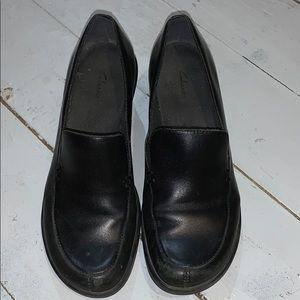 Full heels
